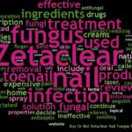 Zetaclear Reviews and Results [2018 Updates] – Beautiful Nails Once Again