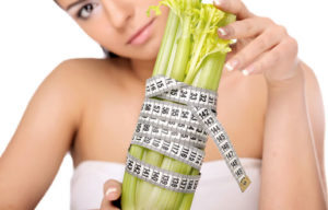 what to do lose weight quickly