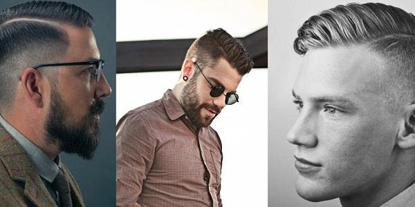 5 Tips To Grow Your Beard Better