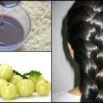 A Brief View of Easy Home Remedies to Stop Hair Fall