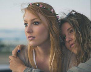female hair loss treatment home remedies