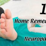 Top Neuropathy Treatment Home Remedies Reviewed 2021