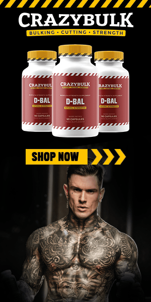 crazybulkproducts