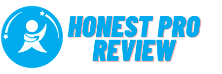 HonestProReview