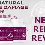 Nerve Renew Reviews 2021 - Compared Nerve Renew vs The Alternatives