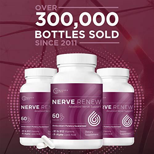 nerve renew buy