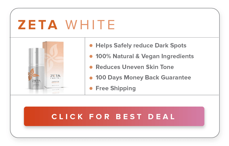 where can i buy zeta white cream