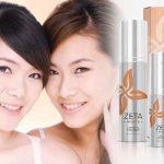 Zeta White Cream Review 2021 - Best Skincare & Whitening System