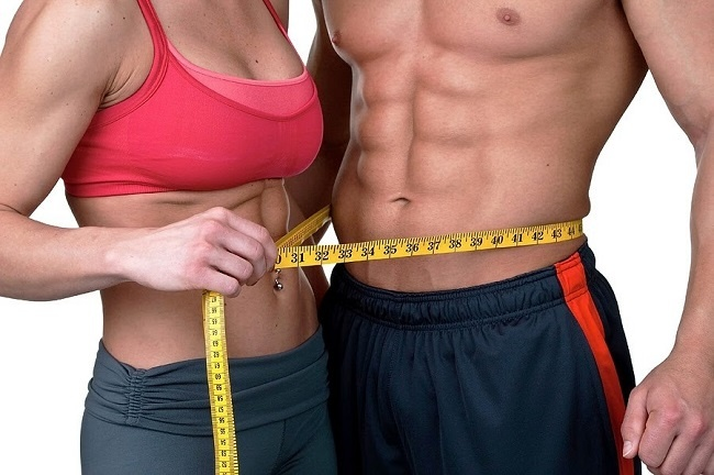 Best Fat Burners For Men and Women