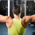 How to Build Muscle for Skinny Guys Exploring a Perfect Look