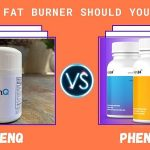 PhenQ vs Phen24 - Which Is The Best Fat Burner On The Market?