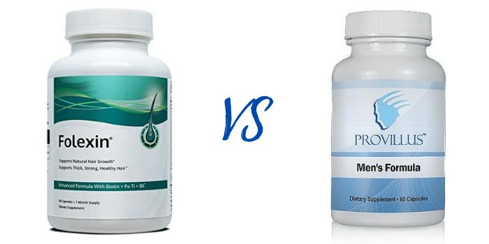 folexin vs provillus