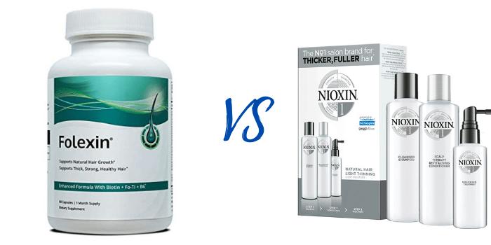 folexin vs nioxin