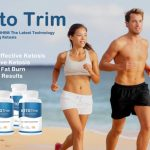 Keto Trim Review 2021 - Is It Really The Best Keto Diet Supplement?