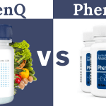 Comparing PhenQ Vs Phen375 – Which Is The Perfect Diet Pill Solution