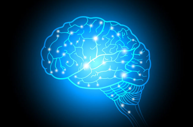 How Do I Train My Brain To Focus – Tips & Guide!