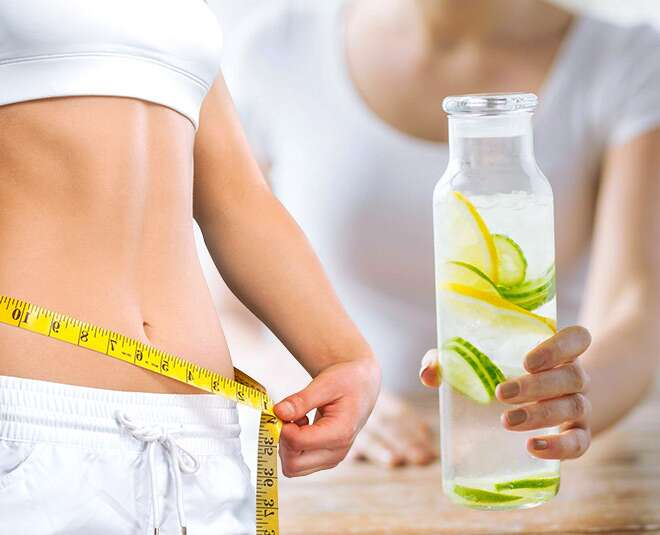Outstanding Weight loss Drinks That Really Work