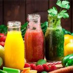 All You Need to Know More About Detox Drinks?