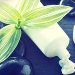 Best Natural Breast Enlargement Creams that Really Work?