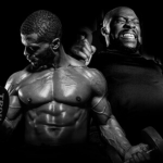 Massive Muscle Gains With Legal Steroids