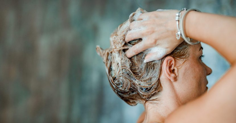 An Overview Of Hair Growth Shampoos: All You Need to Know?