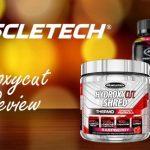 Hydroxycut Review 2021 - Best Weight Loss Diet Pills For Men & Women