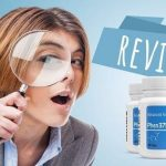 Phen375 Review 2021 - Is It Still The No.1 Weight Loss Pill?