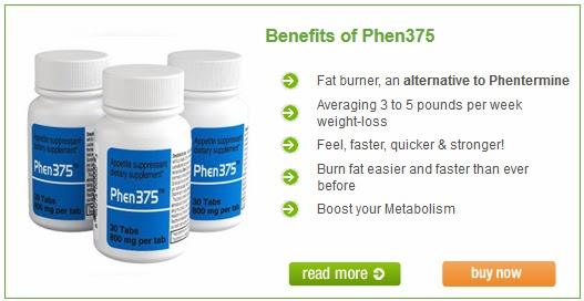 phen375 amazon