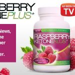 Raspberry Ketone Plus Review 2021 - Does It Really Support Weight Loss?