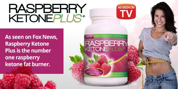 Raspberry Ketone Plus Review 2021 – Does It Really Support Weight Loss?