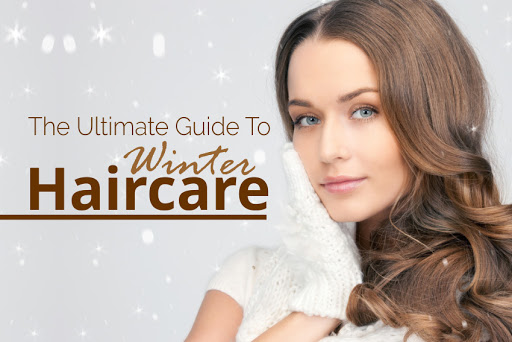 Winter Hair Care Home Remedies Tips for Hair 2021