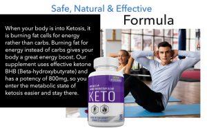 ultra keto x boost best keto supplement