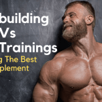 Bodybuilding vs Powerlifitng & Other Trainings - Finding The Best Supplement