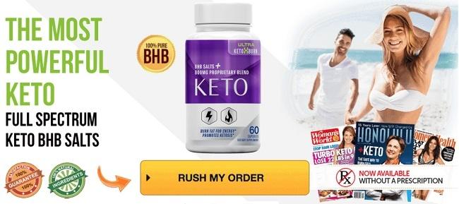 ultra keto x boost vs the alterntaives