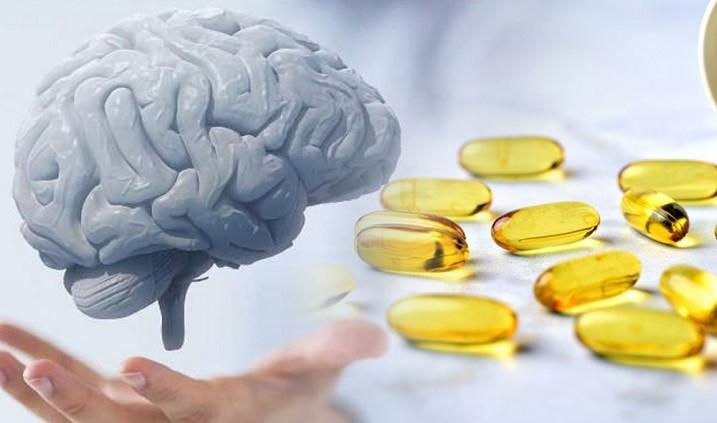 Best Brain Supplements & Nootropics